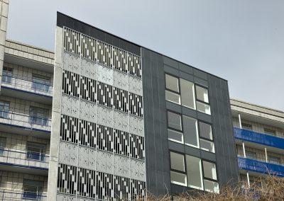 Psykiatrisk Hospital Viborg