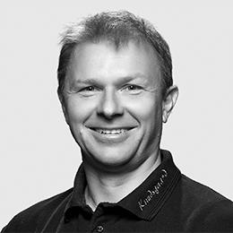 HENRIK L. NØRGAARD