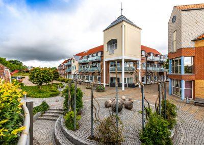 Sønderlandsgade Holstebro